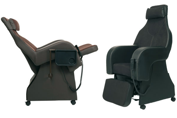 e fauteuil coquille vente et location de mat riel m dical espace m dical. Black Bedroom Furniture Sets. Home Design Ideas